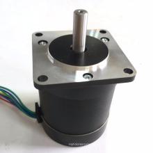 CCC-Zertifizierung und Elektrofahrzeug, Elektro-Fahrrad Verwendung elektrischer Dreirad bürstenlosen Gleichstrommotor