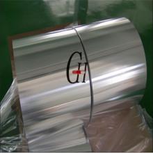 Lámina de aluminio médica para el paquete