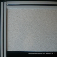 Junta acústica Armstrong Mineral Fiber (certificado CE, SGS)