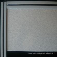Акустическая доска Армстронг минерального волокна (сертификат CE, ПГБ)