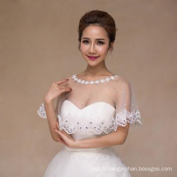 Robe de mariée en mariée mariage mariée robe de mariée robe de mariée