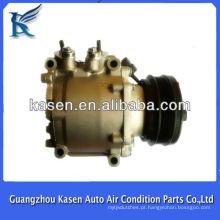 Auto compressor de ar condicionado para HONDA9394 CIVIC