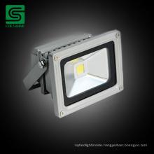 100W IP65 High Power Outdoor LED Flood Light