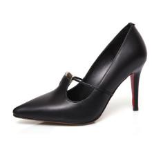 Women High Heels and Pumps