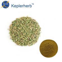 Порошок экстракта семян фенхеля
