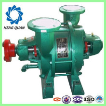 SZ water ring bare pneumatic pump