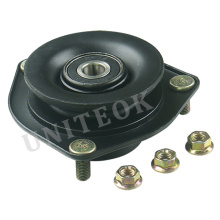 54320-0Z800 rubber mounting