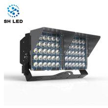 Holofote LED de alta potência ao ar livre