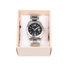 Best item hot selling quartz alloy waterproof watches men