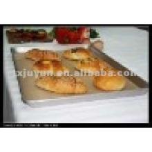 Liner de cozinha reutilizável não-aderente do BBQ