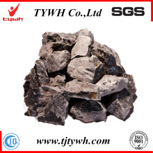 80-120mm Kalziumkarbid mit gutem Preis