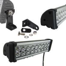 2016 shocking price 54W Car Led Work Light for All Off-Road Vehicles