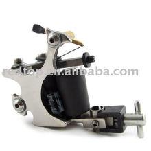 new Tattoo Machine wholesale price with best quality coil machine. coil tattoo machine.