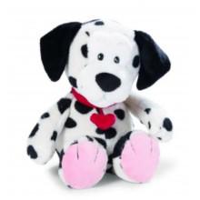 Tier Spielzeug Plüsch Hund Spielzeug