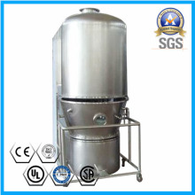 Fluid Bed Dryer for Drying Wdg Powder or Granule
