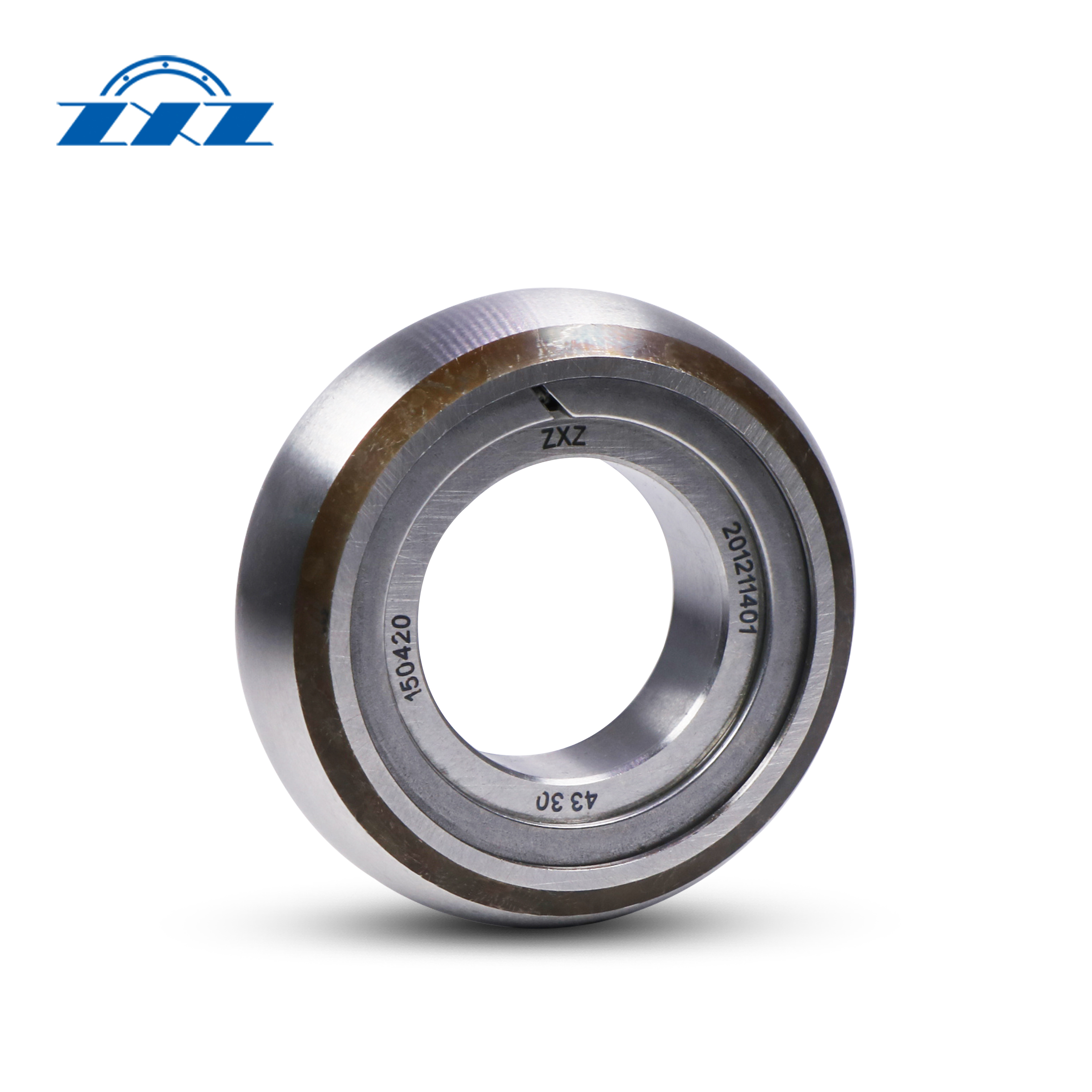 The Third Generation Tripod Universal Joint Bearing