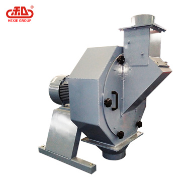 Wholesale Grain Small Hammer Mill