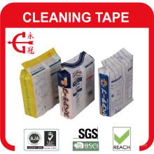 для печатных Чистящей ленты 3р
