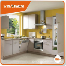 Competitive price cute kitchen cabinet