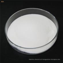 Alimentos aditivos GABA CAS 56-12-2 gama aminobutírico (31019)