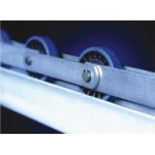 Automatic Escalator 2