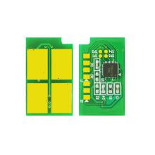 Pantum TL-410 TL420 toner reset chip for Pantum P3010 P3300 M6700 M6800 M7100 M7200 M7300 1.6K
