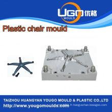 2013 nouveau mobilier de bureau design mobilier de base avec roue en taizhou Chine