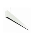 Arbeitsraum 20W LED lineares Licht