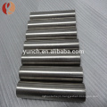 Customized 99.5% Pure Tantalum solid rod Price Per Kg