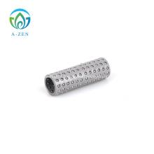 warp knitting machine ball bearings