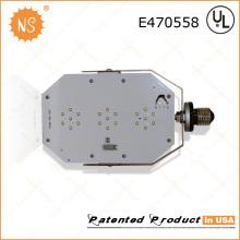 E39 80W LED Retrofit Kit Replace 200W HPS Street Light