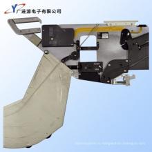Assembleon ITF2 12мм фидер для SMT запасные части