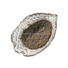 Fungus Powder Black Fungus Mushroom Powder