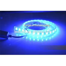 Biegbare hohe Leistung LED-Streifen OEM LED Streifen flexible LED Streifen Licht