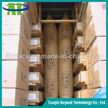 Caminhões de proteção e sacos de ar para carga e contêineres