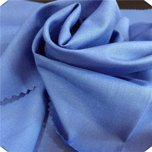 Pocket Lining Fabric