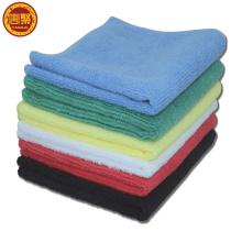 маленькое лицо , ванна, ручной микрофибры полотенце из Китая