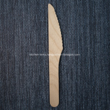 Disposable Cutlery Knife Kitchenware