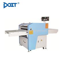 Detector de aguja anti-jamming DT-1200C anti-jamming