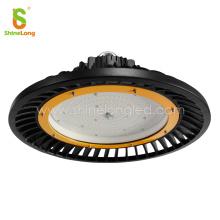 Bahía de alta calidad del UFO LED de la alta calidad 100W con UL DLC del UL de RoHS TUV del CE