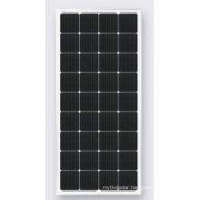 9BB RETIE 210w mono panel