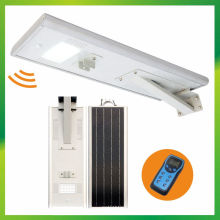 Wholesale Price 15W 30W LED Quality Highway Solar Street Light