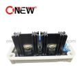 AVR Ea04c Automatic Voltage Regulator for Denyo Diesel Generator Replacement AVR Price