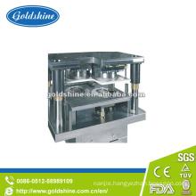 Different Design of Aluminium Foil Container Moulds