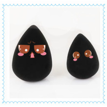 Makeup Accessories Beauty Cosmetic Sponge