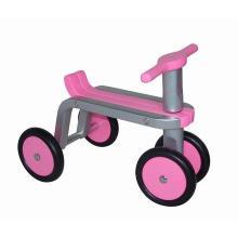 Wooden Walker Toya/Walkers/Baby Walker/Woody Toys/Baby Tricycles
