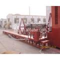 frp pipe filament winding machine manufacturing company
