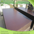 18mm Recycled Core Marine Plywood with Low Price
