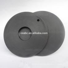 circle graphite vane for vane pump