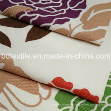 "100% Polyester Minimatt Printed Fabric 220G/M 58/60"" to Mexico Market"